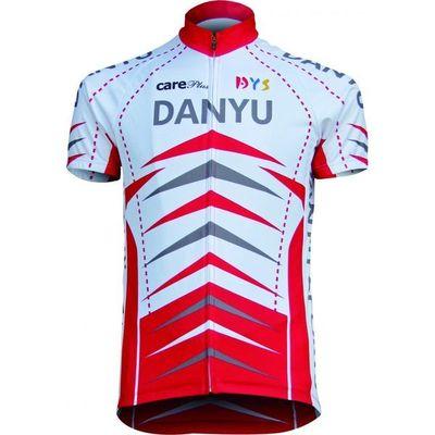 Cycling jersey C-0575