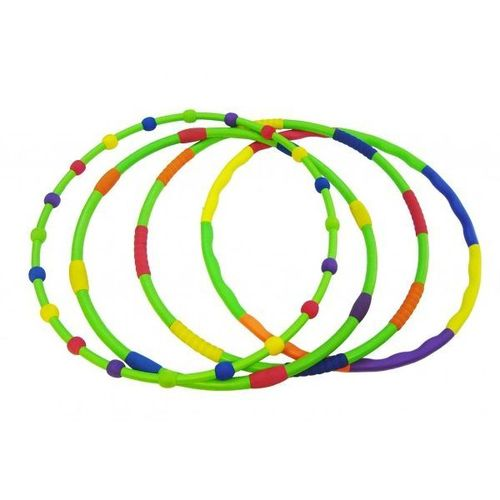 Foam,Hula,Hoop - Sports wear & accessories