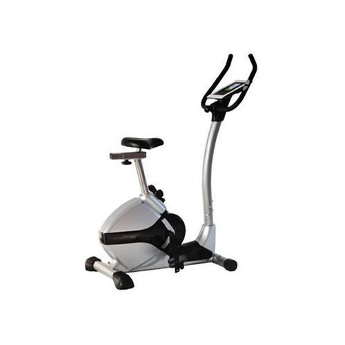 GKS-5103M- Exercise bike
