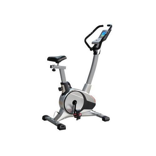 GKS-5106M - Exercise bike
