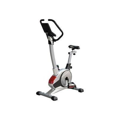 GKS-5106M - Exercise bike