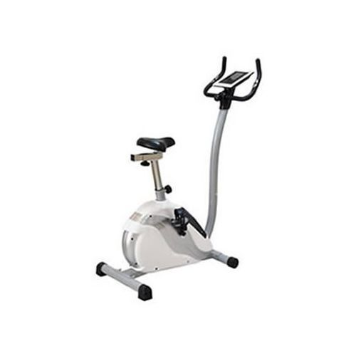 GKS-5628M - Exercise bike