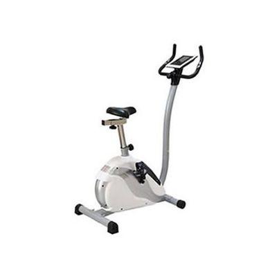 GKS-5628M - Exercise bike