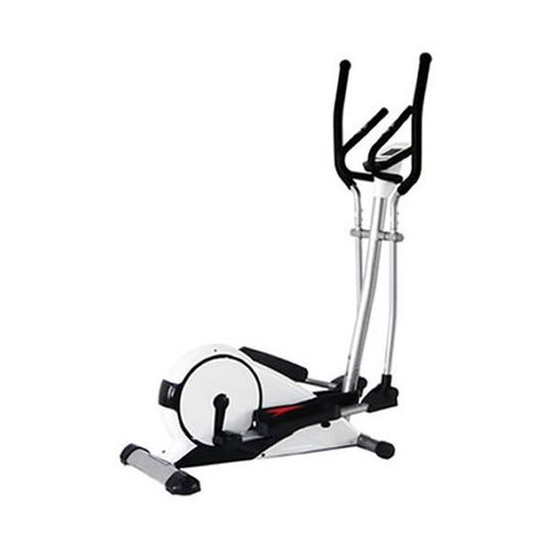 GKS-8105M - Elliptical Trainer