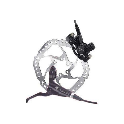 HORNET Brake System - DSK-907