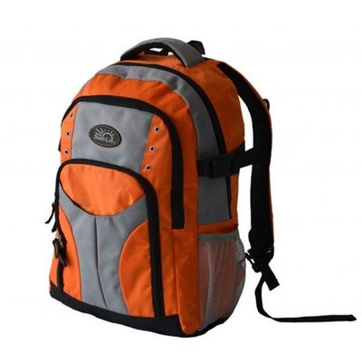 Laptop/Computer backpack