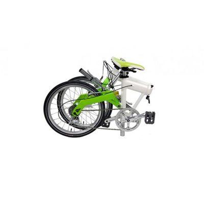 Folding bicycles FD-207-9VC