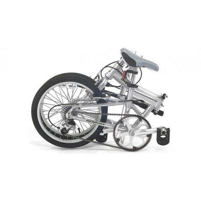 Folding bicycles FD-1808B