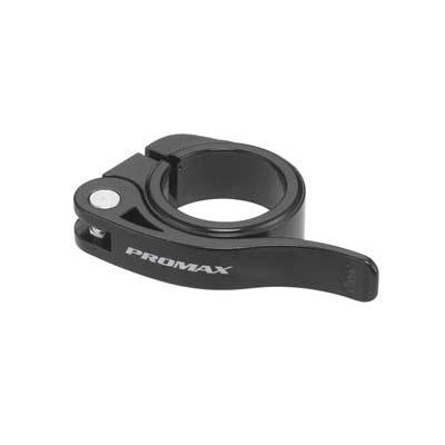 Seat Post Clamp - 335Q