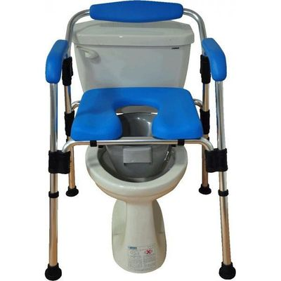 Commode chair HT2095