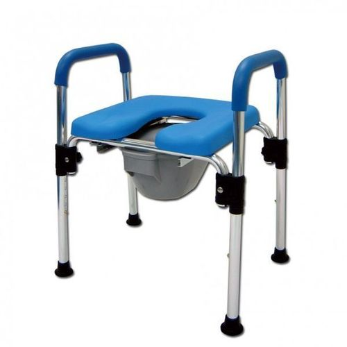 Over-Toilet Chair HT3012