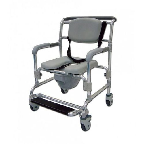 HT6020M  MULTIPLE FUNCTION CHAIR