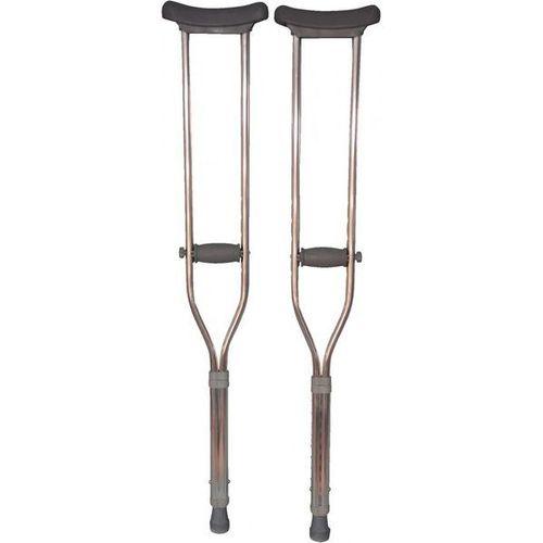 Aluminum  crutch HC2010(S) /HC2011(M)/HC2012(L)