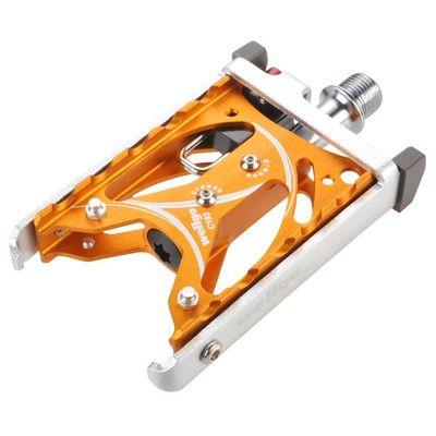 Pedal C193