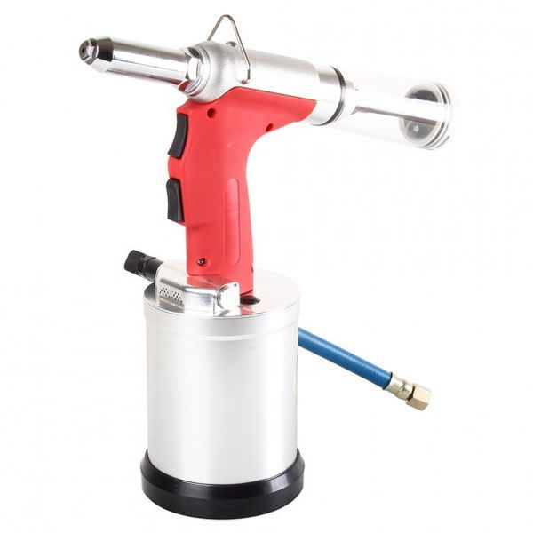 YS-01 Pneumatic Riveter Specification