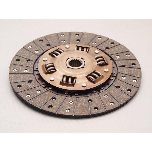 Clutch Disc 91A2110200