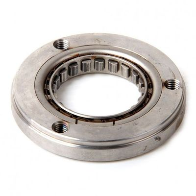 Motorcycle starting clutch coat  (CH-125)