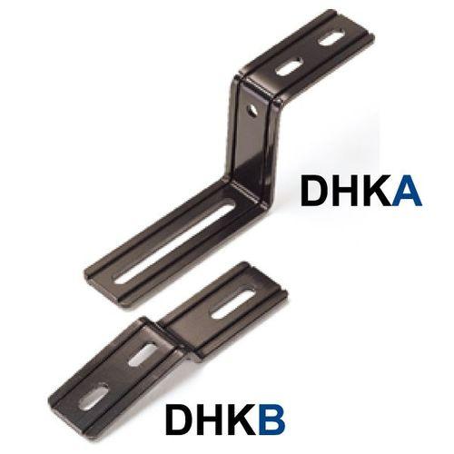 Mudguard SW-DHKA / SW-DHKB