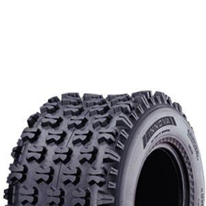 ATV tires (IA-8002)