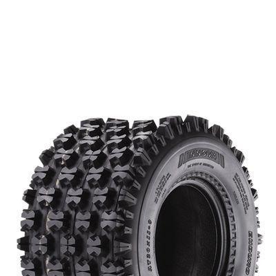 ATV tires (IA-8002B)