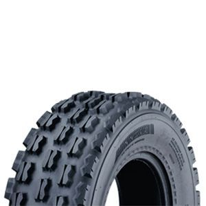 ATV tires (IA-8003)