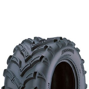 ATV tires (IA-8004)