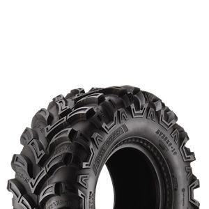 ATV tires (IA-8004B)