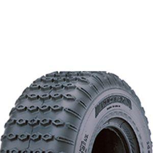 ATV tires (IA-8006)