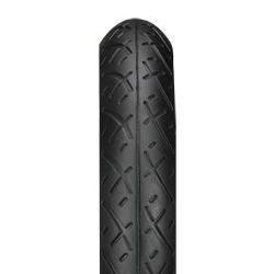 BMX Tires (HV_1205)