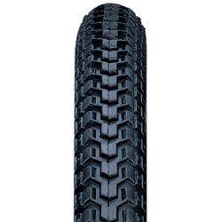 BMX Tires (HV-5104)