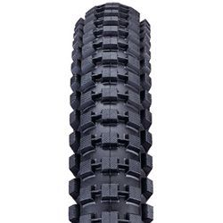 BMX Tires (IA-2021)