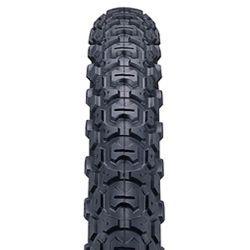 BMX Tires (IA-2027)