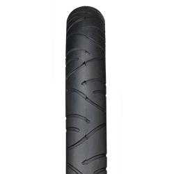 CITY Tires (5189)