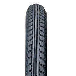 CITY Tires (HV-5204)