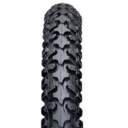 MTB Tires (HV-5004)