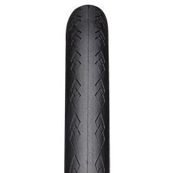 Road Tires (IA-2309)
