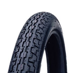 MOPED Tires (IA-3103)