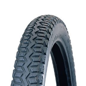 MOPED Tires (IA-3120)