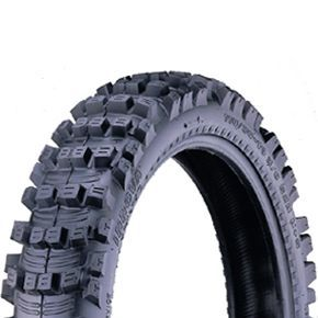MOPED Tires (IA-3014)