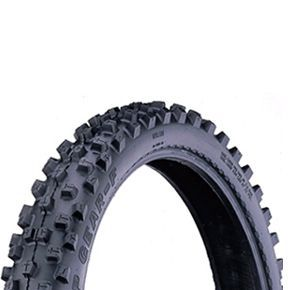 MOPED Tires (IA-3015)