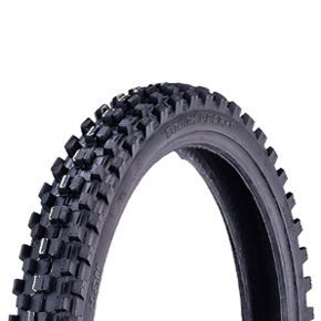 MOPED Tires (IA-3202)