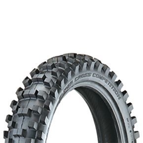 MOPED Tires (IA-3204)