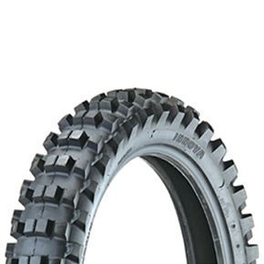 MOPED Tires (IA-3205)