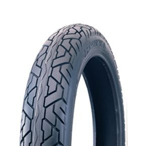 SCOOTER Tires (IA-3000)