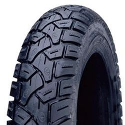 SCOOTER Tires (IA-3001)