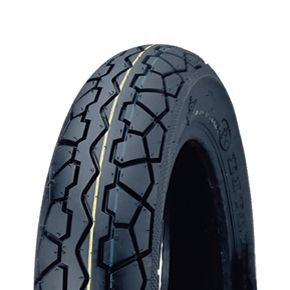 SCOOTER Tires (IA-3002)