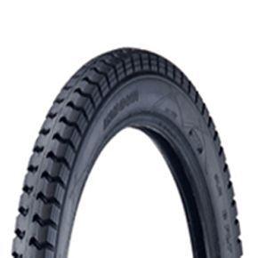 STREET Tires (IA-3018)