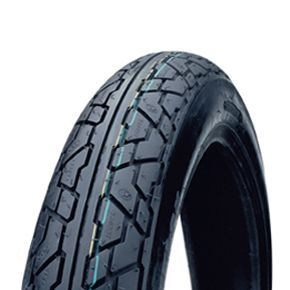 STREET Tires (IA-3101)