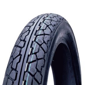 STREET Tires (IA-3102)