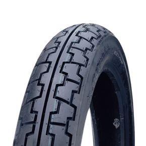 STREET Tires (IA-3104)